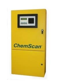 chemscan-uv-4100-process-analyser_f