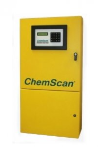 chemscan-uv-4100-process-analyser_l