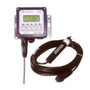 lth-electronics-ph-orp-analyser-redox-transmitter_f