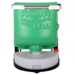 Aquamatic Portable P2 Sampler