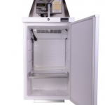 Aquamatic S200 Refrigerated Water Sampler