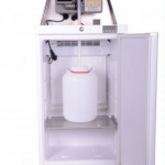 Aquamatic S200 Refrigerated Water Sampler.1