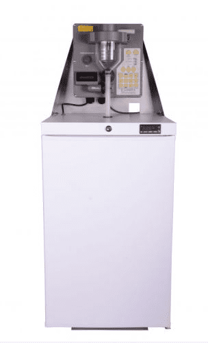Aquatic S200 Refrigerated Water Sampler